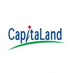 logocapitaland