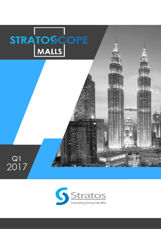 Stratoscope Q1 2017