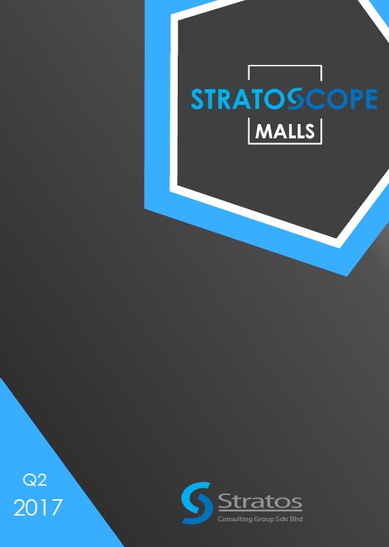 Stratoscope Q2 2017