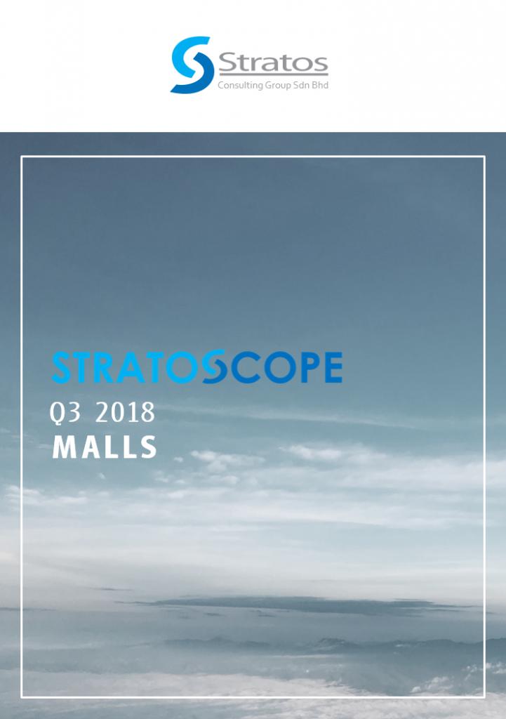 Stratoscope Q3 2018
