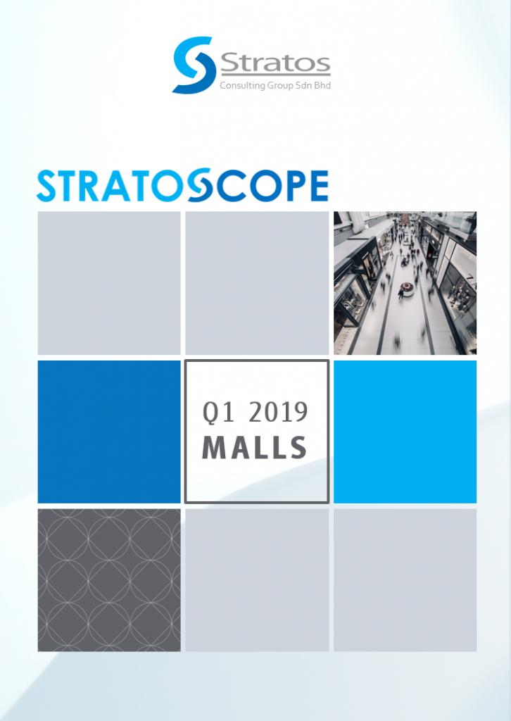 Stratoscope Q1 2019