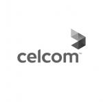 logocelcom-2.png